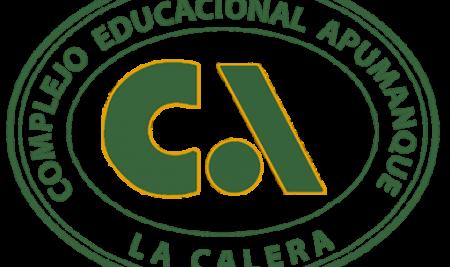 >> Información Ministerio de Educación.