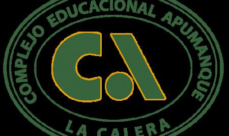 » Documento de Confirmación de Matrícula Año Escolar 2018