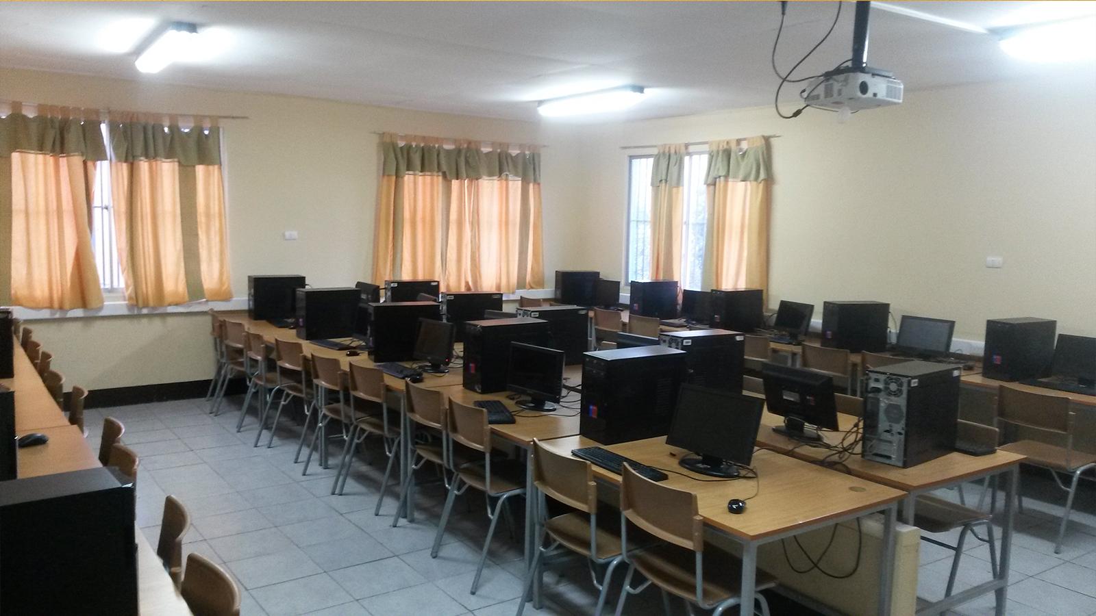 img-orientacion-laboratorio-computacion