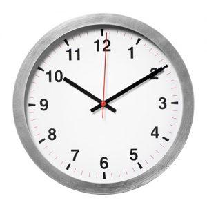 tjalla-reloj-de-pared__0540839_PE653259_S4