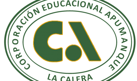 >>Protocolo para prevención y monitoreo del contagio de Coronavirus COVID-19 en establecimientos educacionales
