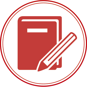 boton-proyecto-educativo