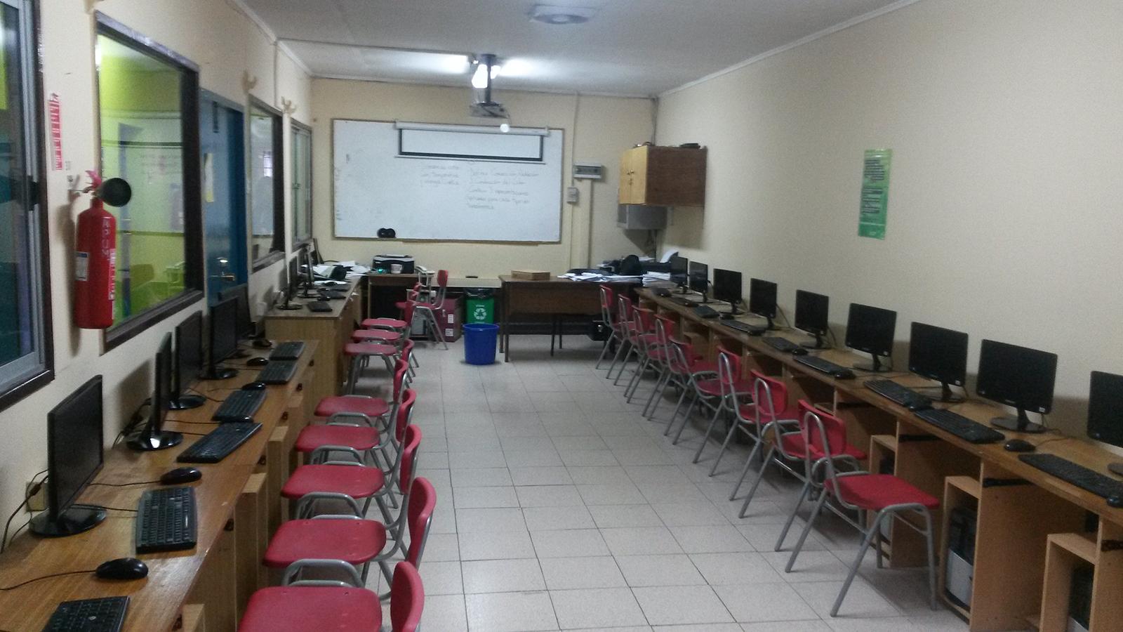 img-orientacion-laboratorio-computacion2