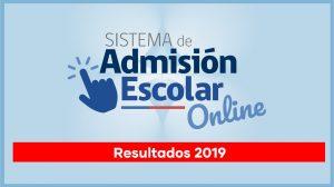 resultados 2019